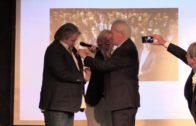 180111 E-ontbijt 94 | 1 jaar Energiecommissie met Ruud Koornstra
